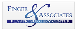 Innovative Plastic Surgery and Anti-Aging Center In Savannah