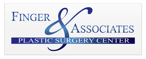 #1 Plastic Surgery Center In Savannah – Dr. E. Ronald Finger Board Certified Plastic Surgeon